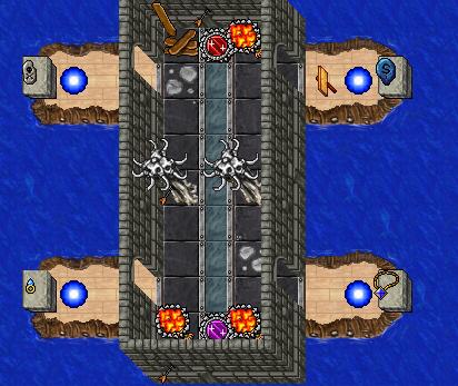 [Aporte] Empire War V3 Quest10