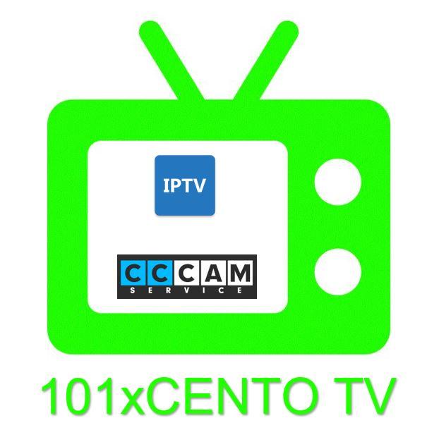 IPTV████████ 101xCENTO ████████IPTV 101xce12