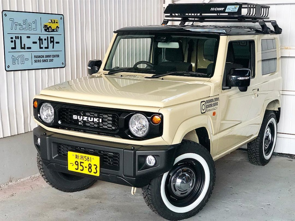 FASHION JIMNY CENTER JAPAN 37146610