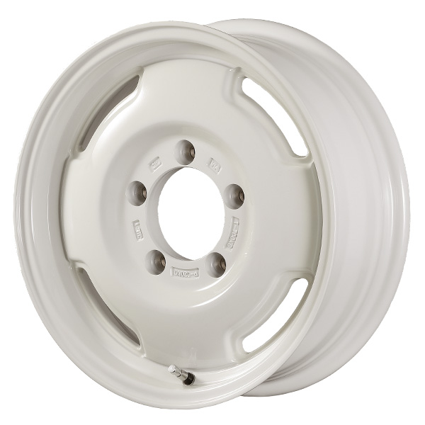 "APIO RETRO 16"" WILD BOAR SRL ALLOY WHEELS 7200-110"