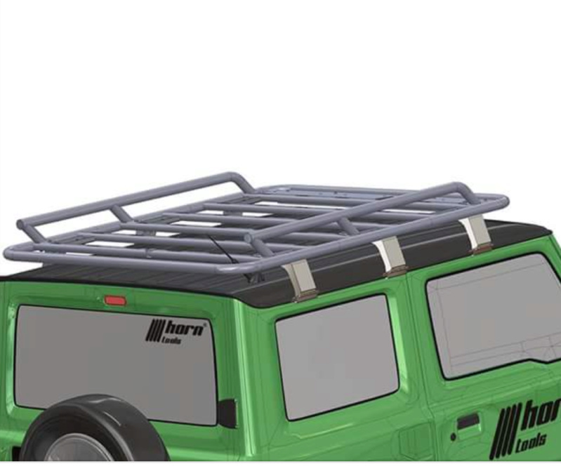 HORN TOOLS AUSTRIA NEW JIMNY PRODUCTS Ht311