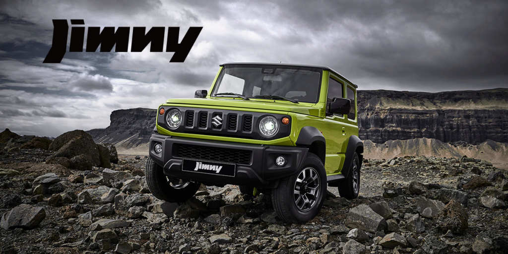 WELCOME TO NEWJIMNY.co.uk Suzuki17