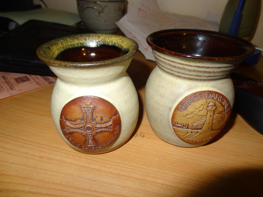 Northumberland Mugs  Dsc03310