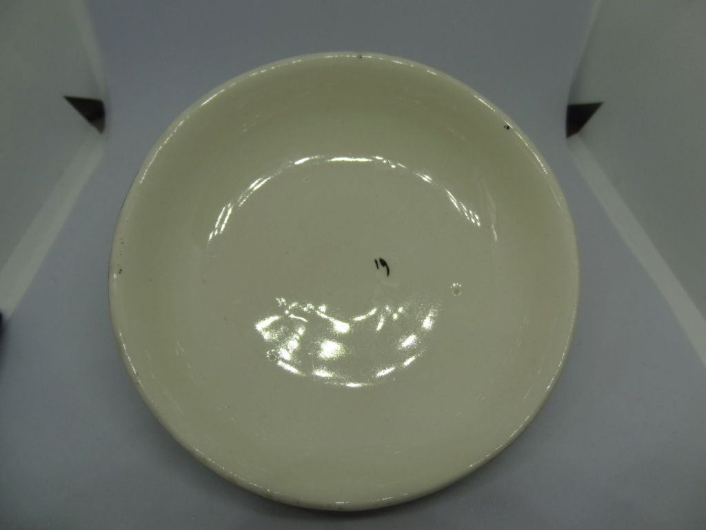 white creamware dish? Dsc03312