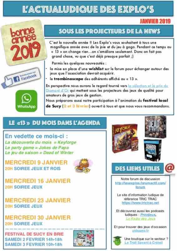 Forumactif.com : Le forum des explorajoueurs - Portail Nws_le10