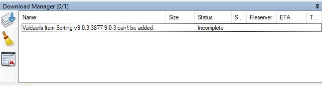 Error al traducir mods Asda11