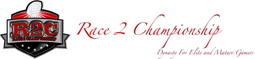 Race 2 Championship