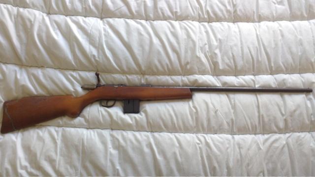 Remington et carabine française? Img_2013