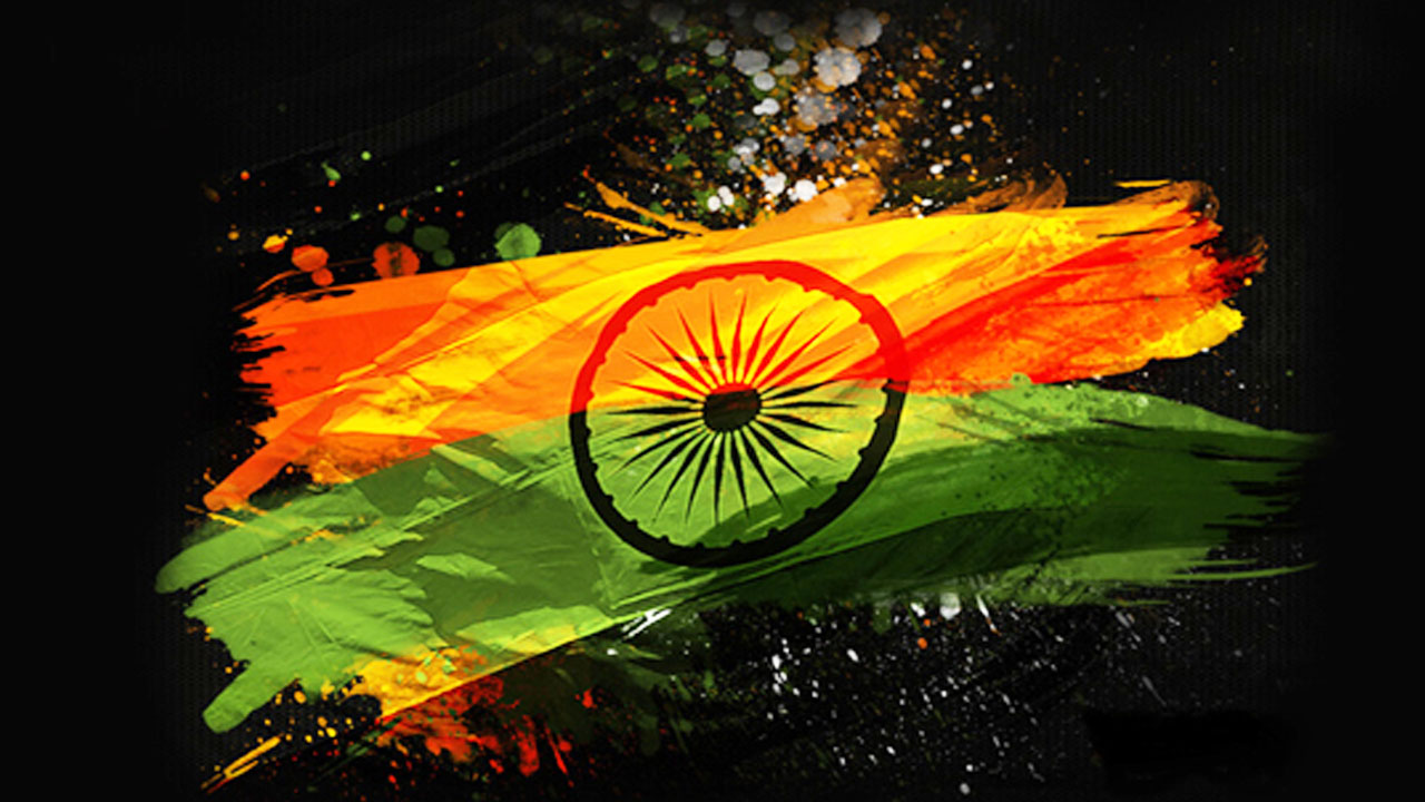 Happy Independence Day 2018 Indian10