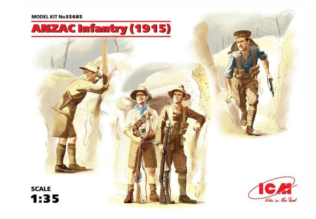 Deux FORD T de l' ANZAC en Egypte 1917 Captur17