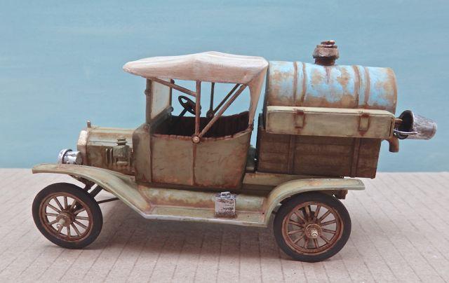 Ford T citerne à eau P1230010