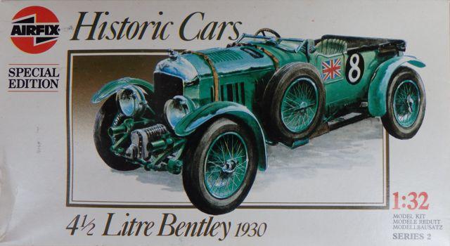 Bentley No future ! P1240011