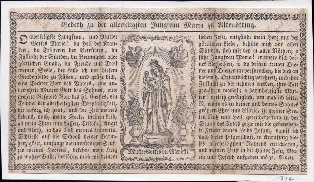 Santa María Dorfen / S. María Altötting (Oethingensis) S.XVIII Altoet10