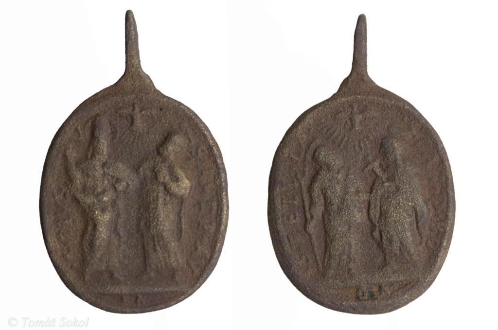 Medalla de canonización 1712 Final_11