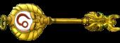 Treino de força magica de Axel e sasory e velocidade de Reiji Leo_ke10