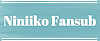 Niniiko Fansub
