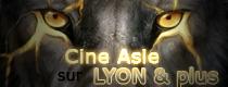 CineLyon