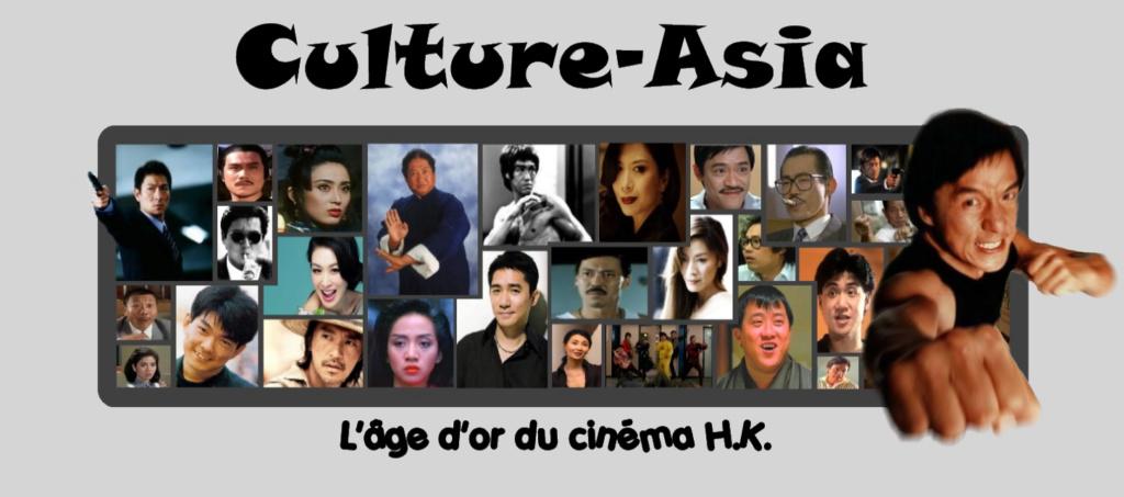 CultureAsia