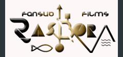 Logo Rasbora
