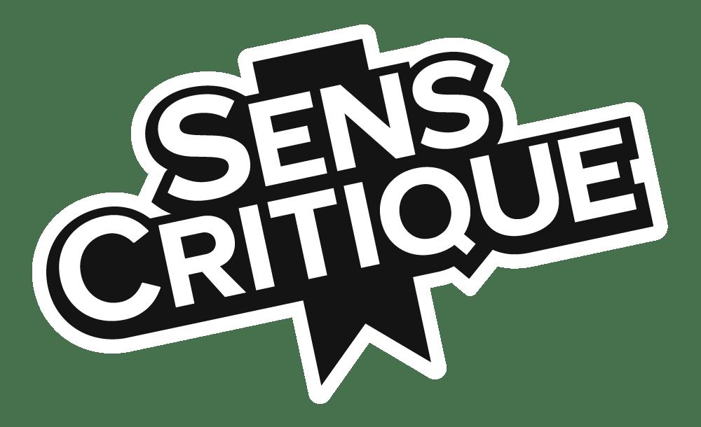 SensCritique