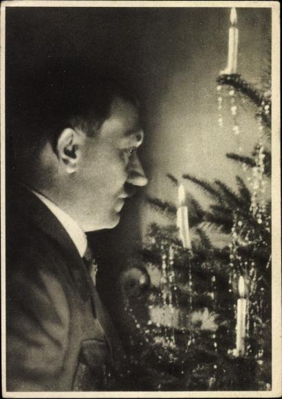 MEDALLAS ALEMANAS 1914-1945. Últimas adquisiciones. - Página 6 10026111