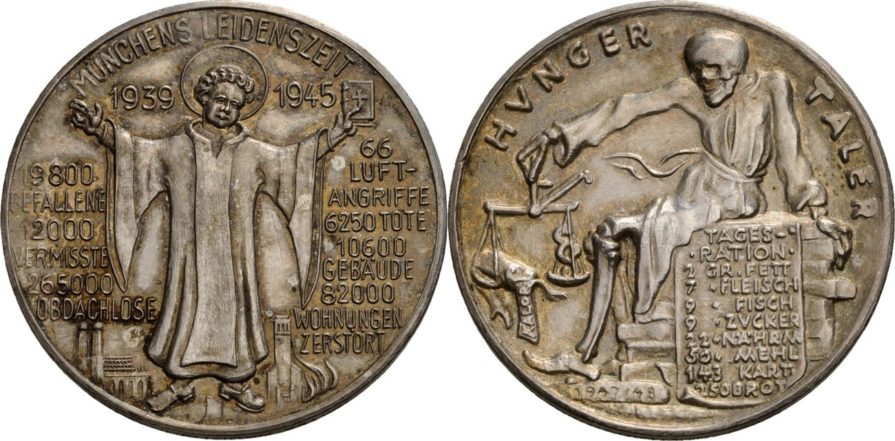 MEDALLAS ALEMANAS 1914-1945. Últimas adquisiciones. 10815_11