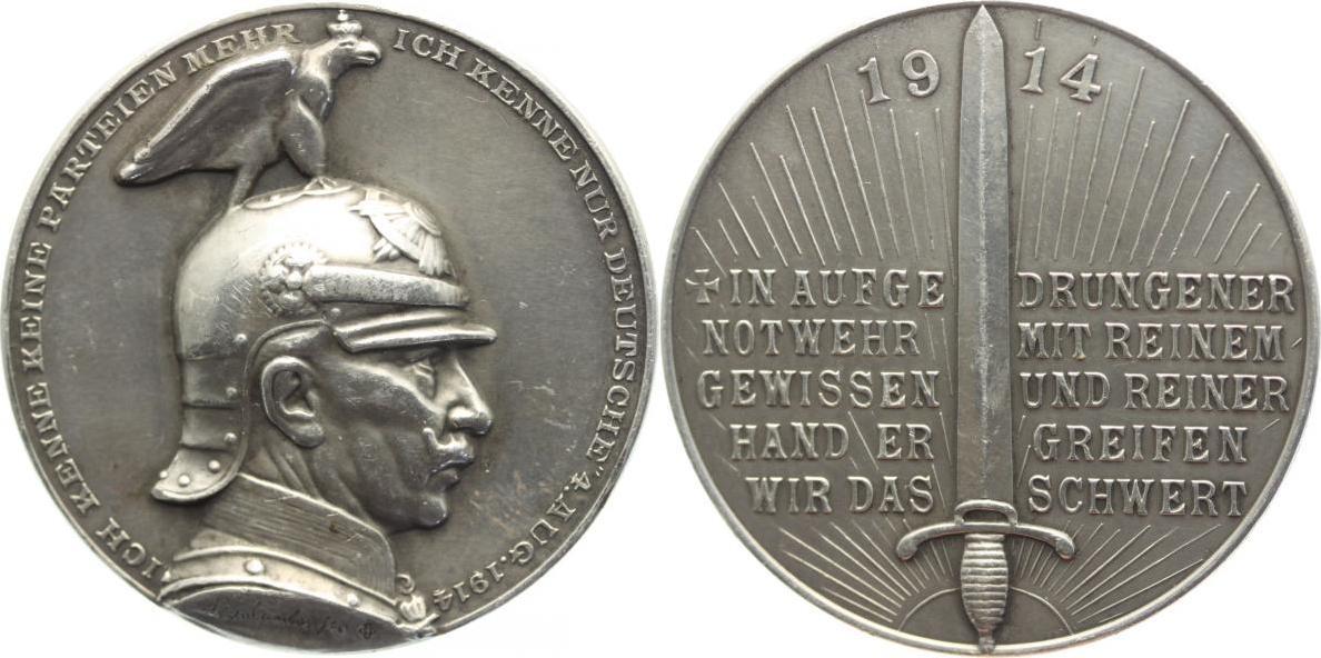 MEDALLAS ALEMANAS 1914-1945. Últimas adquisiciones. 17060310