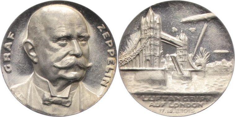 ¿Es inusual coleccionar medallas conmemorativas? 18022810