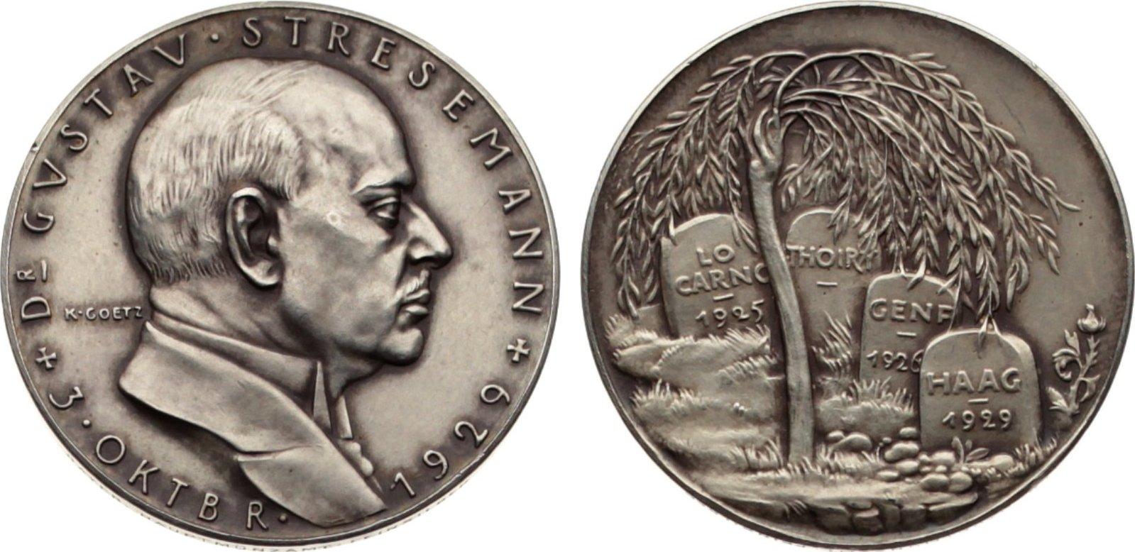MEDALLAS ALEMANAS 1914-1945. Últimas adquisiciones. 18102410