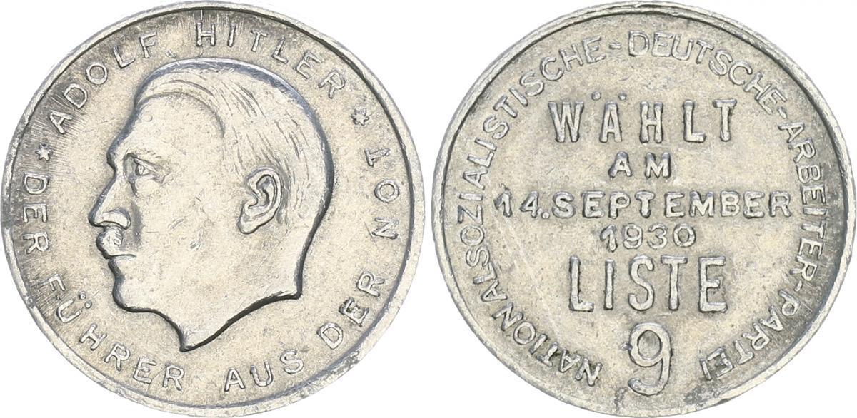 MEDALLAS ALEMANAS 1914-1945. Últimas adquisiciones. - Página 3 18627_10