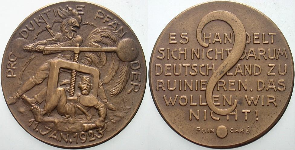 Dos meses y dos días de prisión, por vender una medalla. 19070810