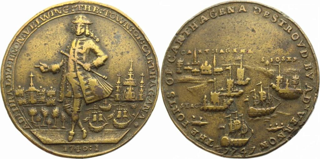 Ayuda. Me planteo adquirir un 8 reales de Felipe V de 1742 (naufragio).  20112311