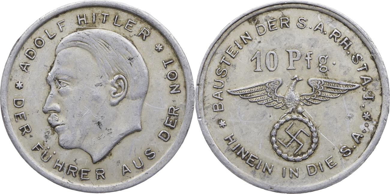 MEDALLAS ALEMANAS 1914-1945. Últimas adquisiciones. - Página 5 20406_10