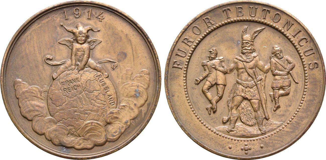 MEDALLAS ALEMANAS 1914-1945. Últimas adquisiciones. 20436_10
