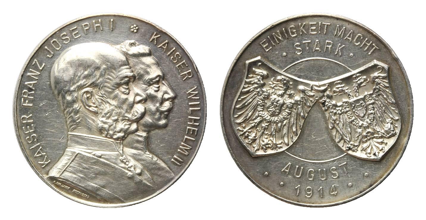 MEDALLAS ALEMANAS 1914-1945. Últimas adquisiciones. 2426_010