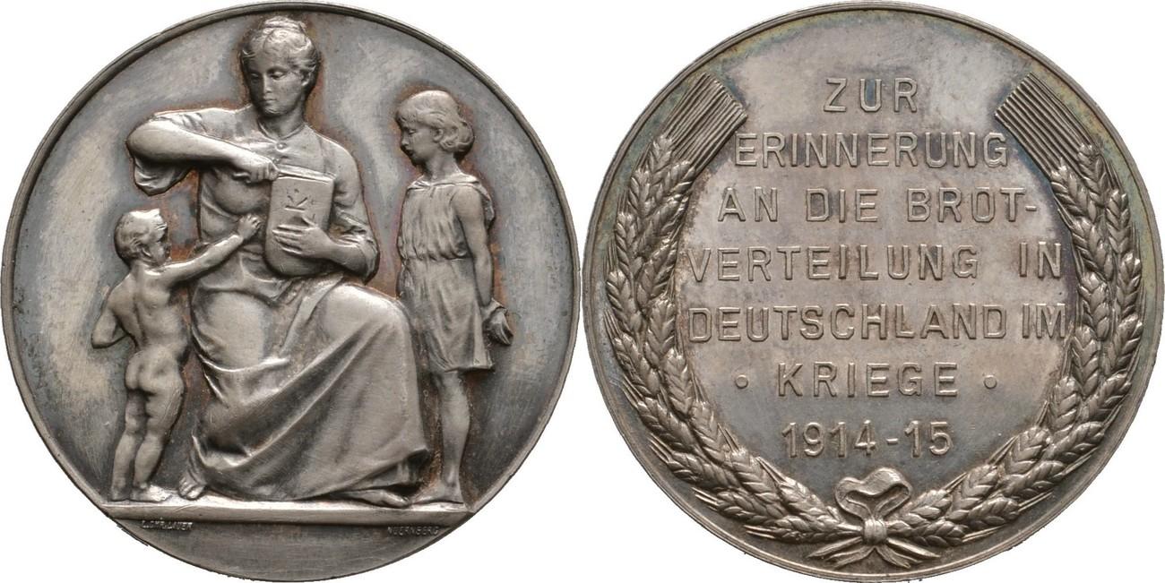 MEDALLAS ALEMANAS 1914-1945. Últimas adquisiciones. 29337_10