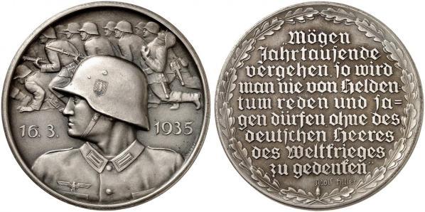 Muldenhütten. Historia y Olvido... Las Grandes Olvidadas XI 39259113