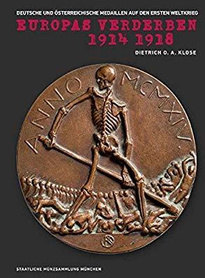 MEDALLAS ALEMANAS 1914-1945. Últimas adquisiciones. - Página 7 51qqi410