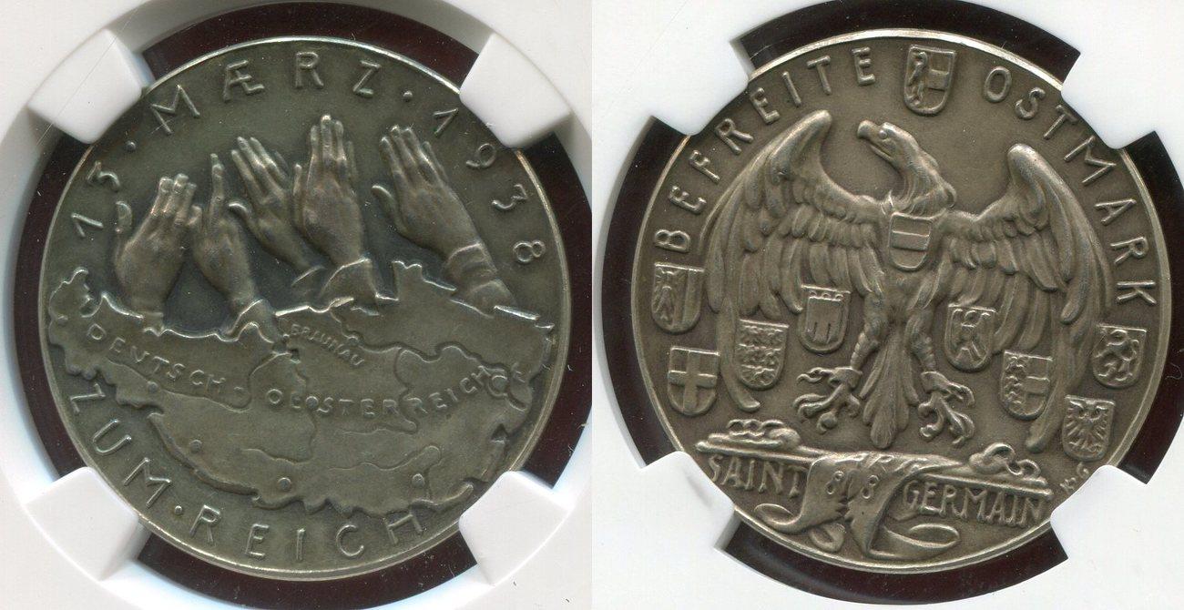 MEDALLAS ALEMANAS 1914-1945. Últimas adquisiciones. 63313_10