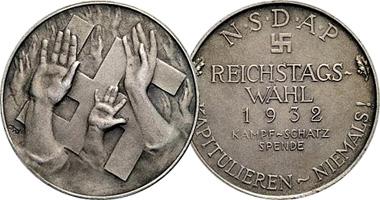 MEDALLAS ALEMANAS 1914-1945. Últimas adquisiciones. - Página 4 German10