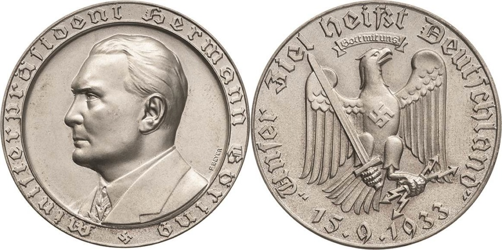 MEDALLAS ALEMANAS 1914-1945. Últimas adquisiciones. - Página 8 Image012