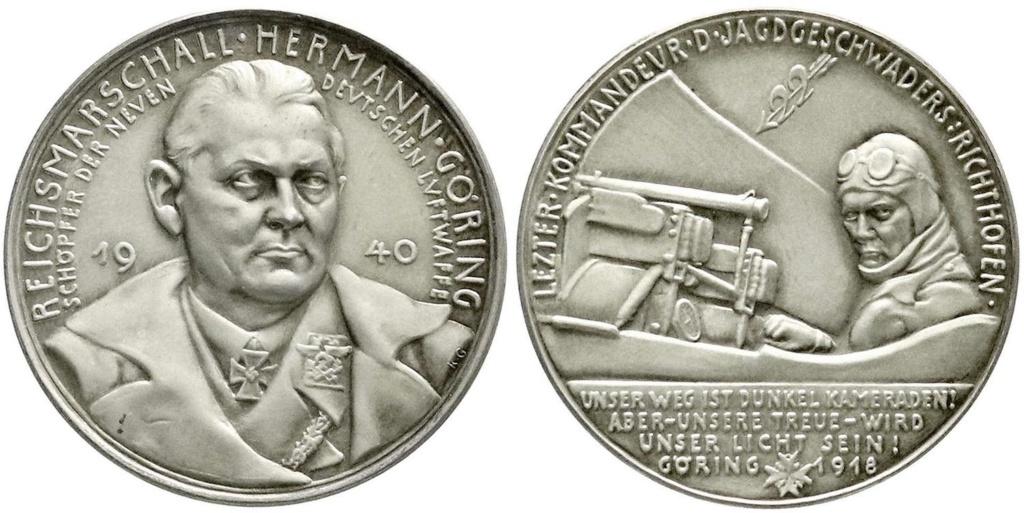 El piloto alemán con más derribos en la guerra civil española. Image014