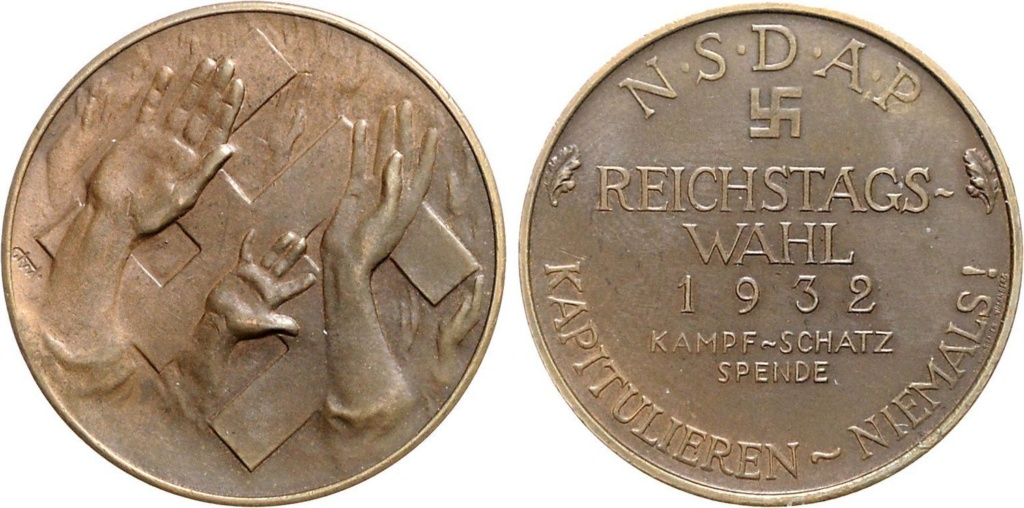 Alemania - Bielefeld - 1 Goldmark 1923 - Página 2 Image015