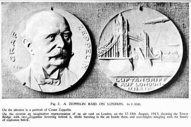 MEDALLAS ALEMANAS 1914-1945. Últimas adquisiciones. Img_2032