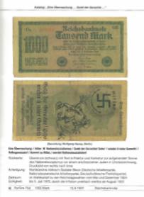 ¿Tenéis información de los 1000 Mark con propaganda nazi? - Página 2 Img_2032