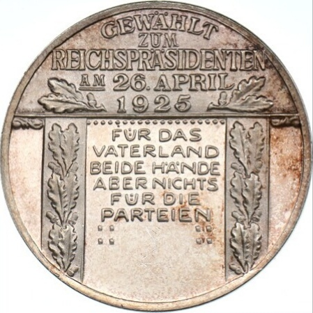 MEDALLAS ALEMANAS 1914-1945. Últimas adquisiciones. Img_2034