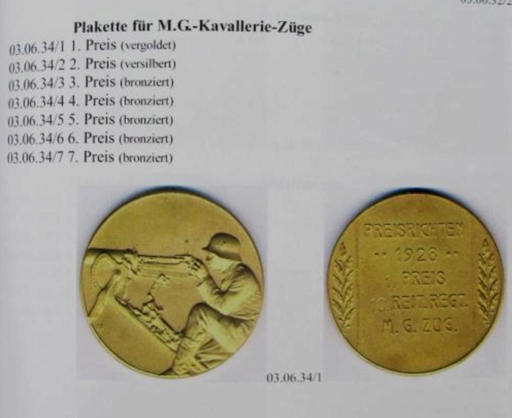 MEDALLAS ALEMANAS 1914-1945. Últimas adquisiciones. - Página 8 Img_2048