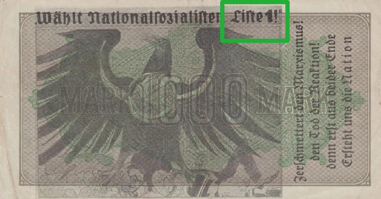 ¿Tenéis información de los 1000 Mark con propaganda nazi? Img_2056