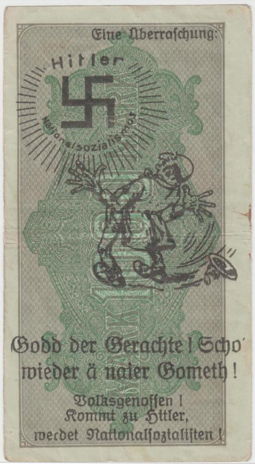 MEDALLAS ALEMANAS 1914-1945. Últimas adquisiciones. - Página 4 Img_2057