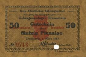 MEDALLAS ALEMANAS 1914-1945. Últimas adquisiciones. - Página 5 Img_2061